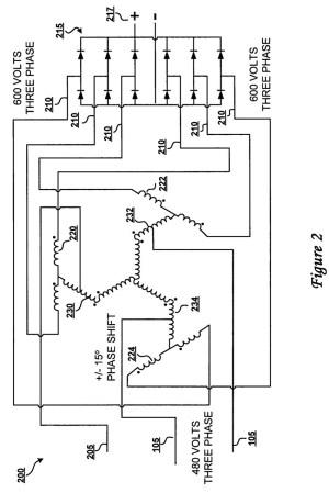 Powerstat Wiring Diagram | Free Wiring Diagram