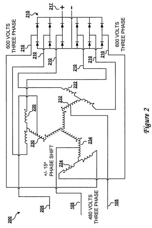 small resolution of powerstat wiring diagram powerstat variable autotransformer wiring diagram 6b