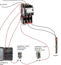 pressure switch wiring diagram wiring diagram for water pump pressure switch valid water pump pressure [ 2646 x 2493 Pixel ]