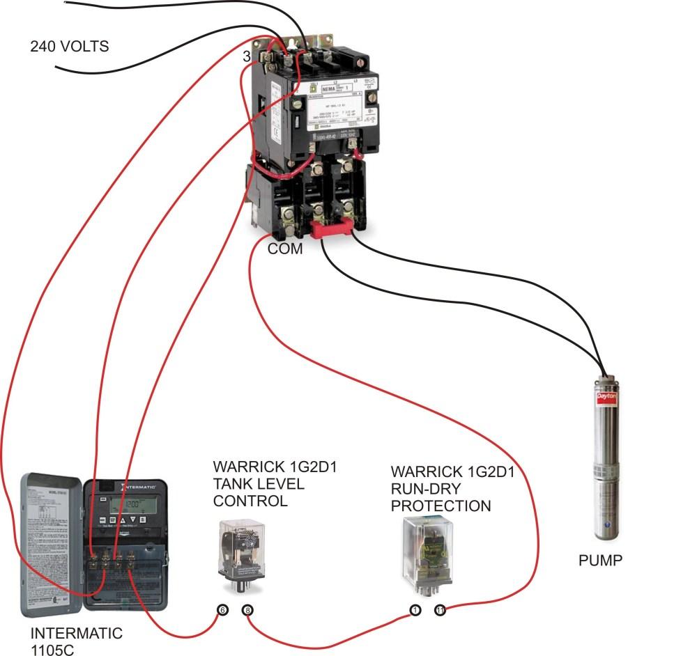 medium resolution of pressure switch wiring diagram wiring diagram for water pump pressure switch valid water pump pressure