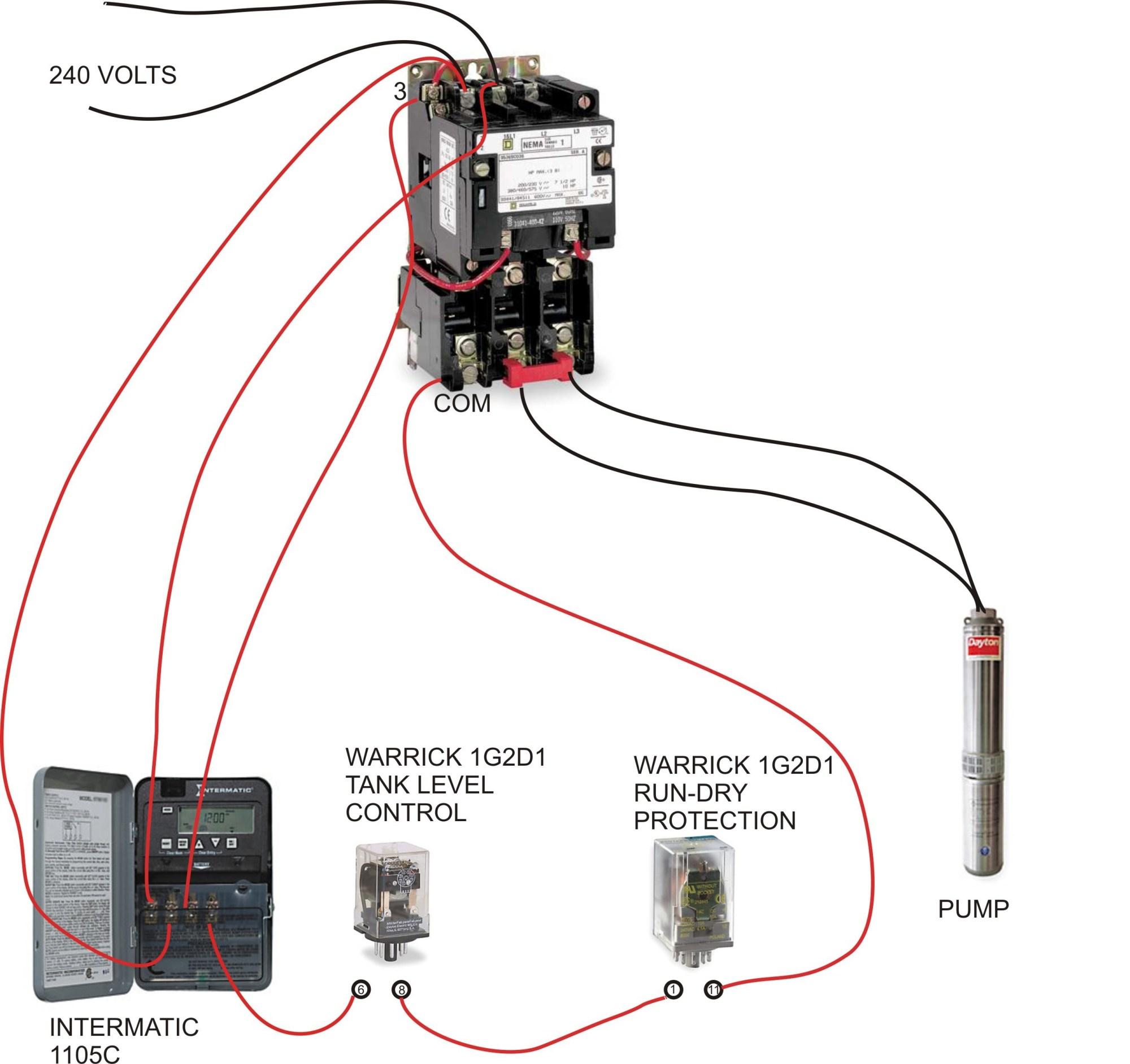 hight resolution of pressure switch wiring diagram wiring diagram for water pump pressure switch valid water pump pressure