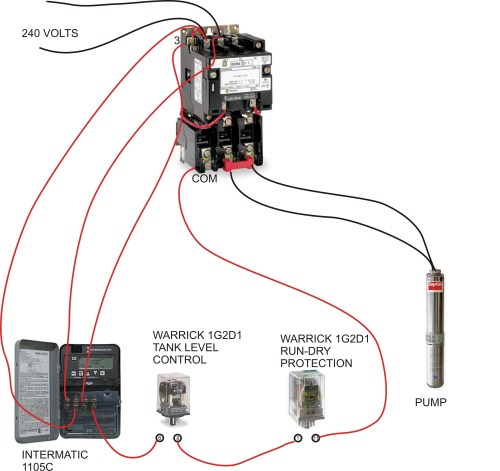 small resolution of pressure switch wiring diagram wiring diagram for water pump pressure switch valid water pump pressure