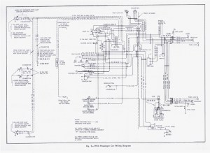 Pride Mobility Scooter Wiring Diagram | Free Wiring Diagram