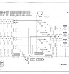 vdp sound bar wiring diagram wiring diagram third levelvdp sound bar wiring diagram wiring diagrams simple [ 3508 x 2480 Pixel ]