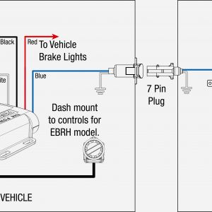 Prodigy Brake Controller Wiring Diagram from i0.wp.com