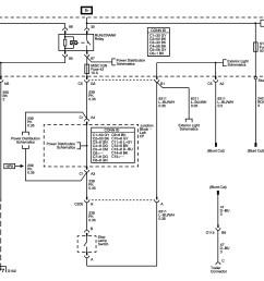 wiring diagram tekonsha brake controller wiring diagram pirate4x4com displaying 19gt images for 1 wire alternator diagram [ 3874 x 2622 Pixel ]