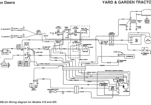 small resolution of john deere l130 pto wiring diagram wiring diagram centre basic electrical wiring john deere l130 lawn tractor
