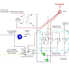 push button station wiring diagram [ 1200 x 1123 Pixel ]