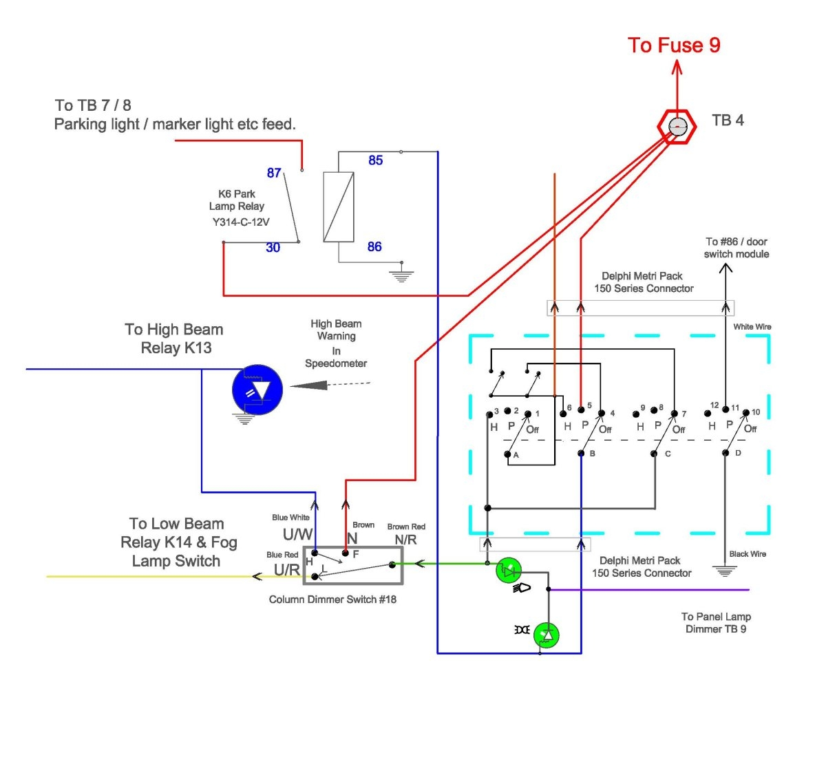 hight resolution of push button station wiring diagram