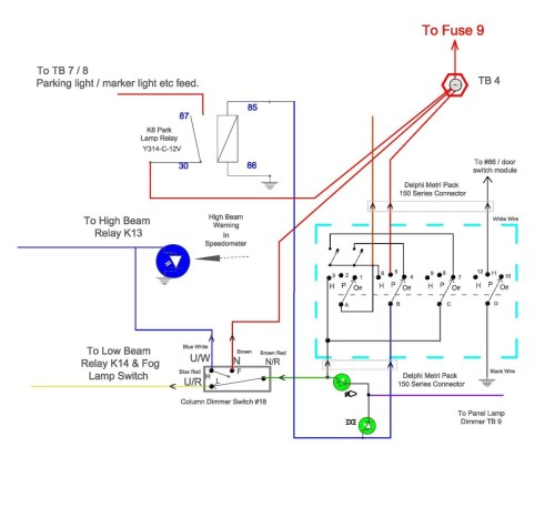 small resolution of push button station wiring diagram