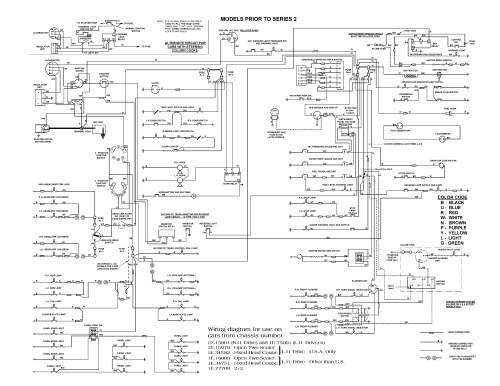 small resolution of racepak iq3 wiring diagram auto meter wiring diagram installing auto meter fuel pressure gauge with