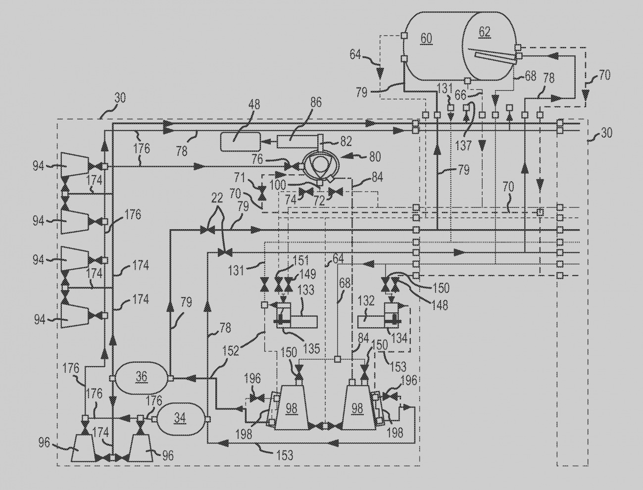90 Chevy Actuator Wiring Diagram