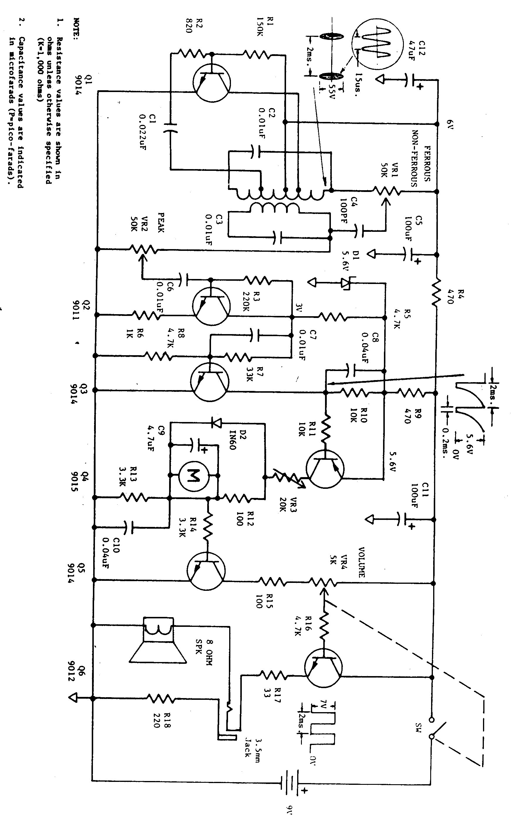 [DIAGRAM] 2001 Delco Radio Wiring Diagram Wiring Diagram
