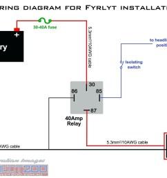 lutron recessed lighting wiring diagram free wiring diagram on microwave wiring diagram lutron occupancy sensor  [ 3000 x 2000 Pixel ]