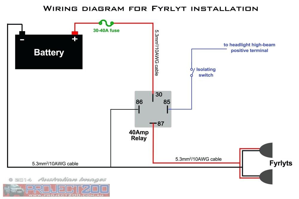 medium resolution of  lutron recessed lighting wiring diagram free wiring diagram on microwave wiring diagram lutron occupancy sensor