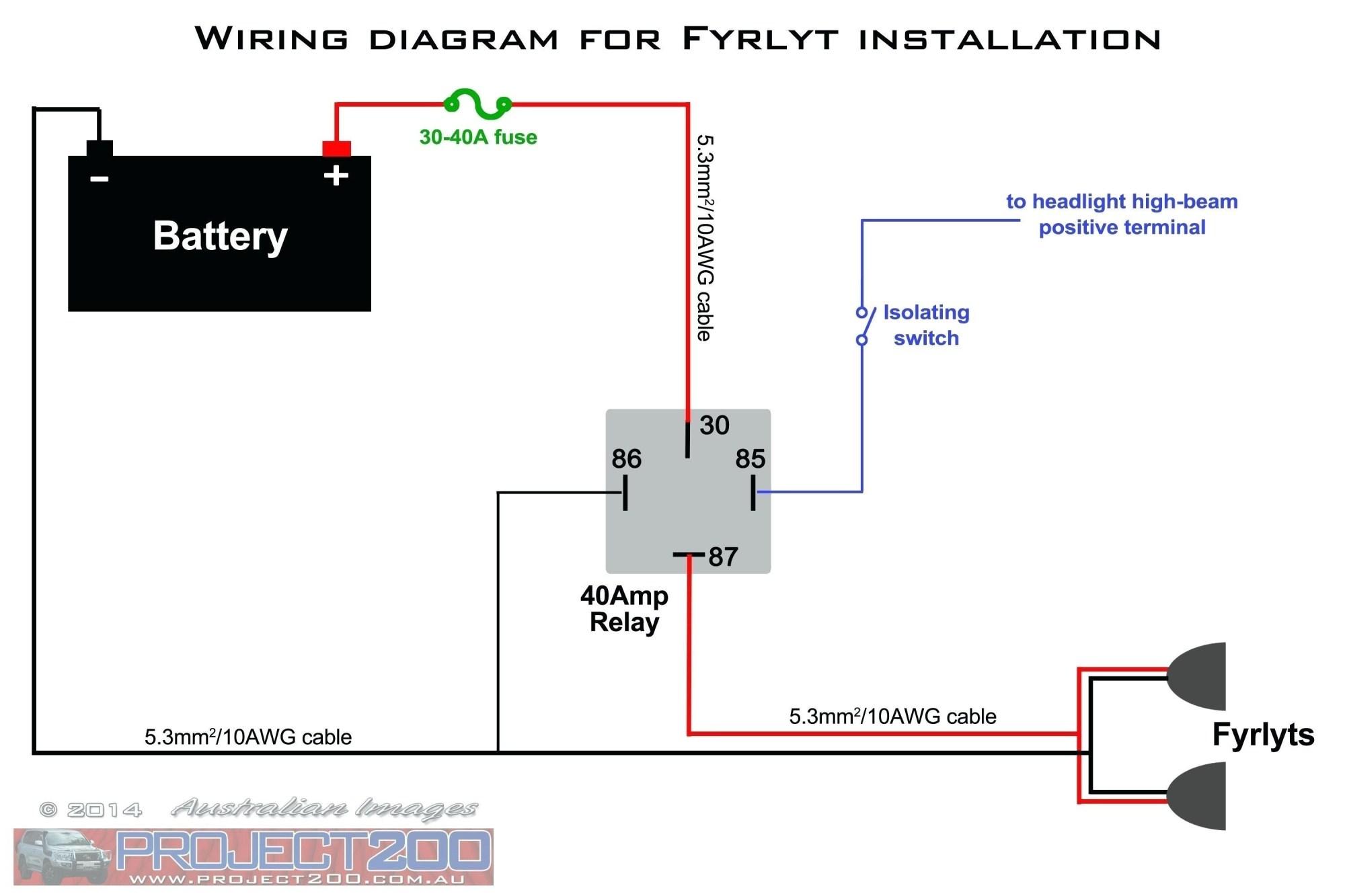 hight resolution of  lutron recessed lighting wiring diagram free wiring diagram on microwave wiring diagram lutron occupancy sensor