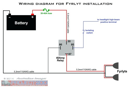 small resolution of  lutron recessed lighting wiring diagram free wiring diagram on microwave wiring diagram lutron occupancy sensor