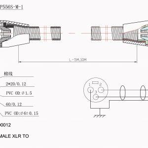 Recon Tailgate Light Bar Wiring Diagram   Free Wiring Diagram