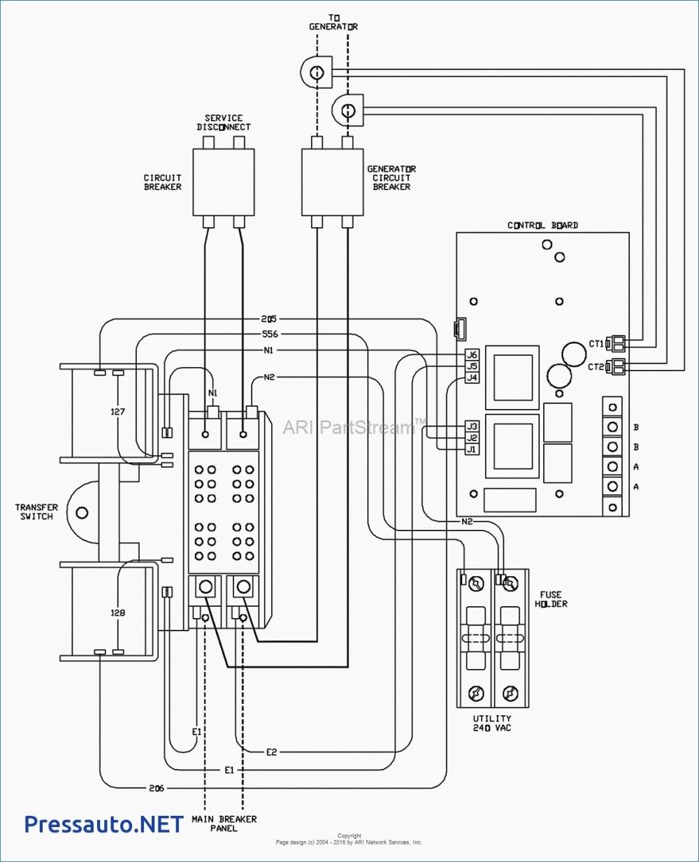 medium resolution of reliance transfer switch wiring diagram