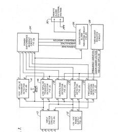 residential wiring diagram software electrical wiring diagram software wire diagram electrical floor plan 2004 [ 1100 x 1616 Pixel ]