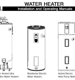 rheem electric water heater wiring diagram wiring diagram electric water heater inspirationa incredible rheem hot [ 2189 x 1144 Pixel ]