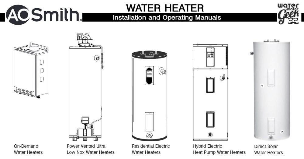 medium resolution of rheem electric water heater wiring diagram wiring diagram electric water heater inspirationa incredible rheem hot