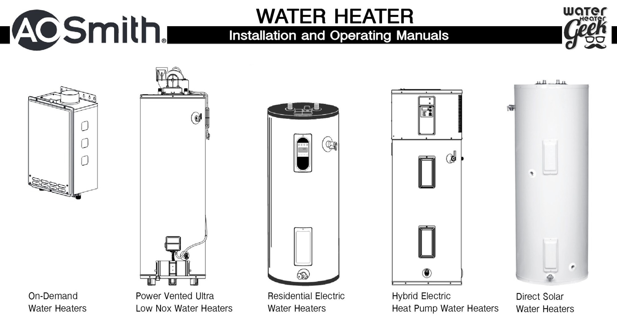 hight resolution of rheem electric water heater wiring diagram wiring diagram electric water heater inspirationa incredible rheem hot
