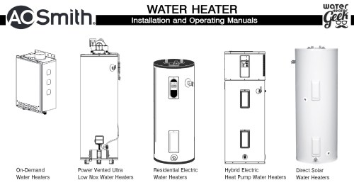 small resolution of rheem electric water heater wiring diagram wiring diagram electric water heater inspirationa incredible rheem hot