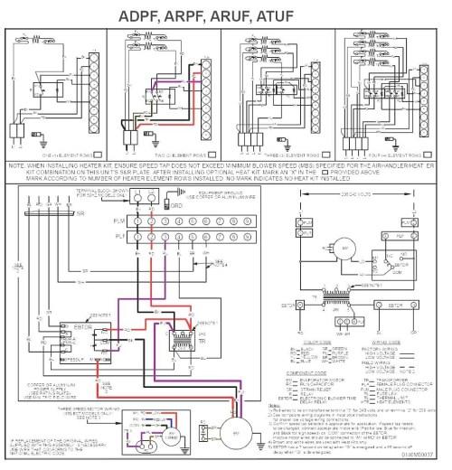small resolution of rheem rhllhm3617ja wiring diagram rheem ac wiring diagram releaseganji net rh releaseganji net wiring diagram