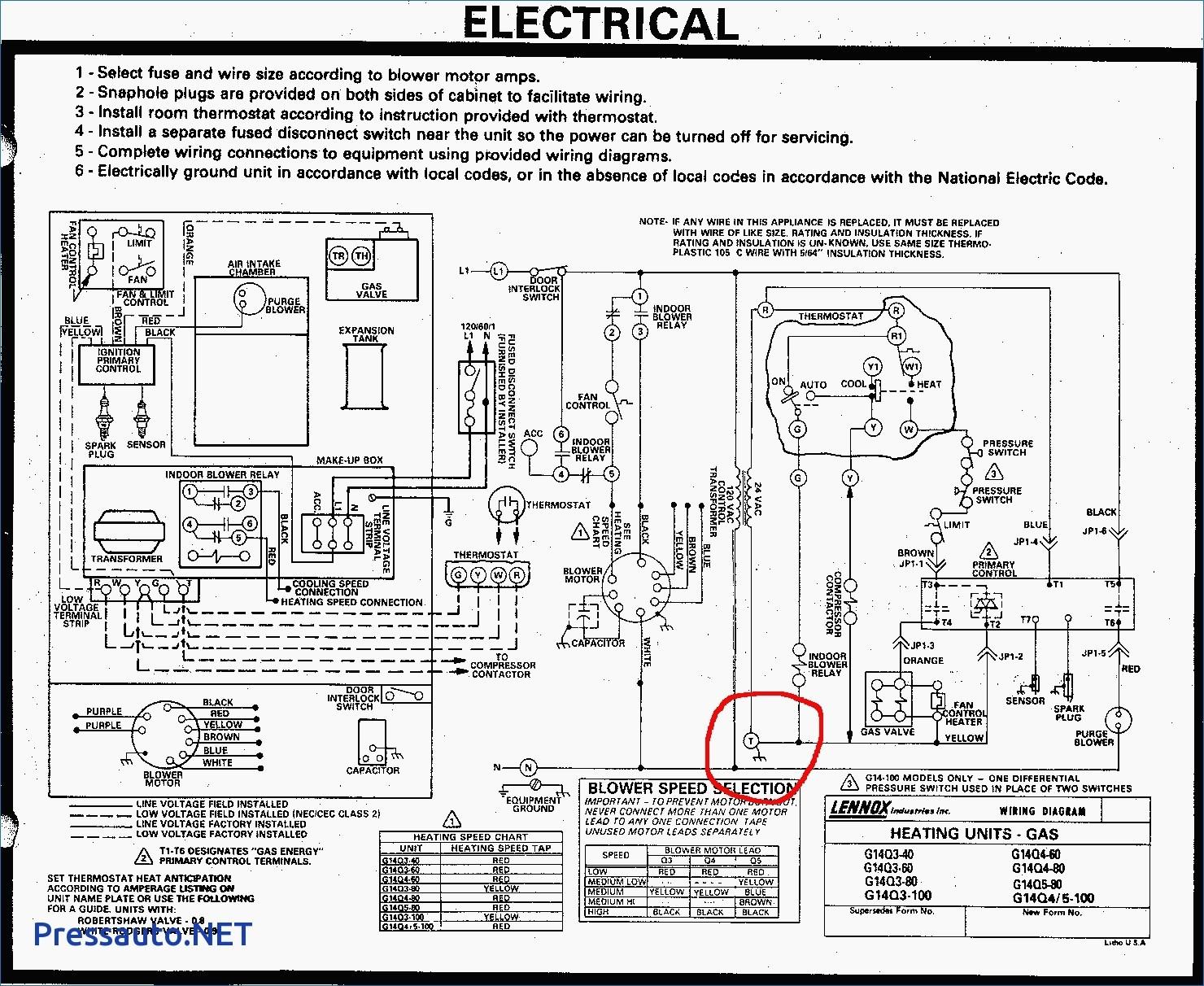 hight resolution of rheem rhllhm3617ja wiring diagram