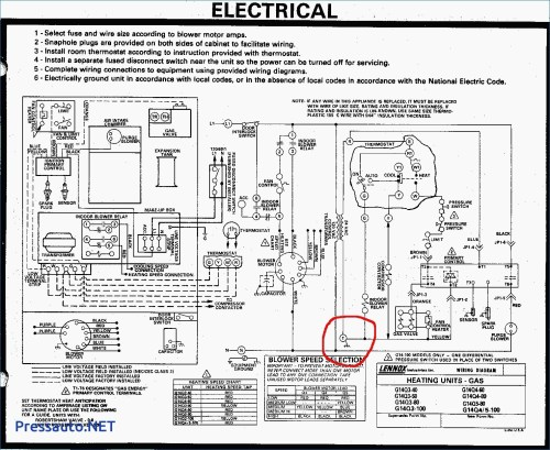 small resolution of rheem rhllhm3617ja wiring diagram