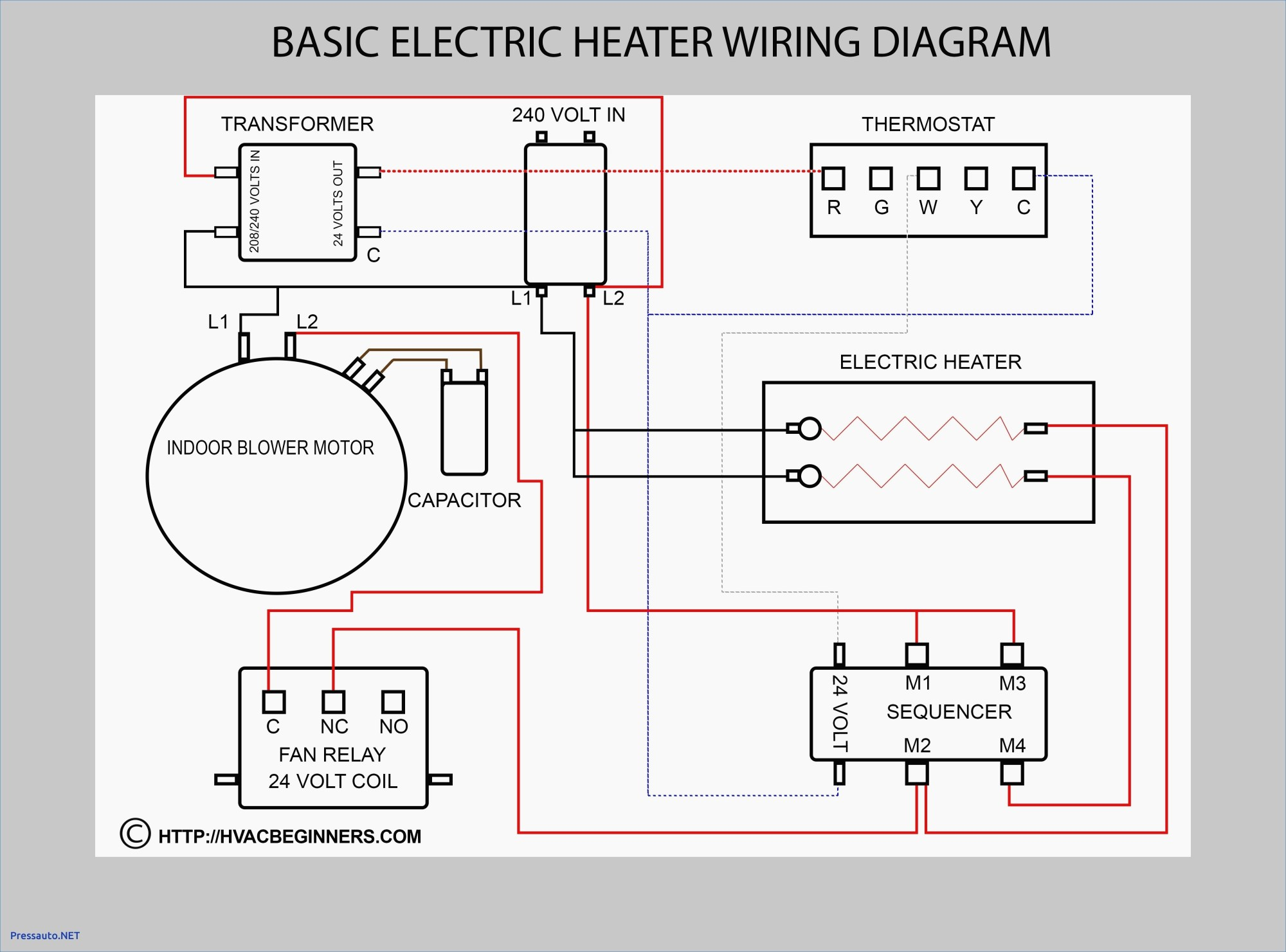 hight resolution of rheem rte 13 wiring diagram free wiring diagramrheem rte 13 wiring diagram rheem ac wiring diagram