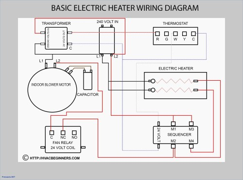 small resolution of rheem rte 13 wiring diagram free wiring diagramrheem rte 13 wiring diagram rheem ac wiring diagram