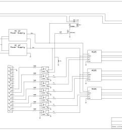 rheem rte 13 wiring diagram [ 3148 x 2178 Pixel ]
