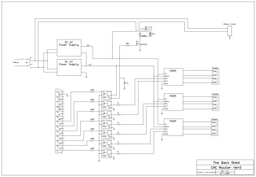 small resolution of rheem rte 13 wiring diagram