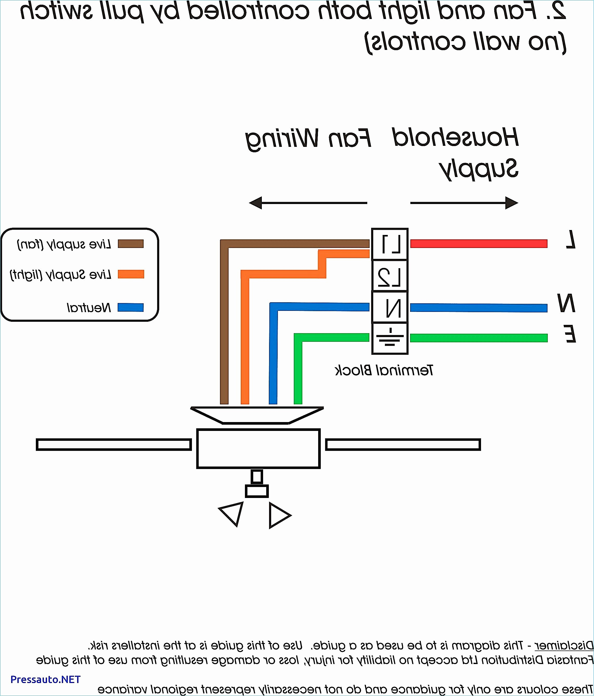 Esd Wiring Diagram - Wiring Diagram on