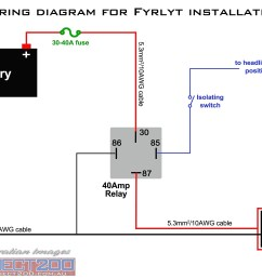 dpdt relay wiring diagram 208v motor wiring diagram insider 4pdt relay wiring diagram wiring diagram centre [ 3000 x 2000 Pixel ]