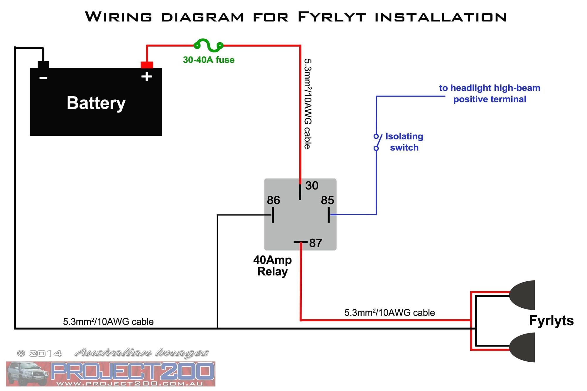hight resolution of dpdt relay wiring diagram 208v motor wiring diagram insider 4pdt relay wiring diagram wiring diagram centre