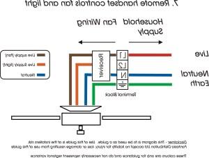 Rib2401b Wiring Diagram | Free Wiring Diagram