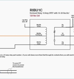 typical hvac ribu1c wiring diagram wiring diagram origin goodman air handler wiring diagrams results for hvac fan relay wiring diagram [ 1415 x 858 Pixel ]
