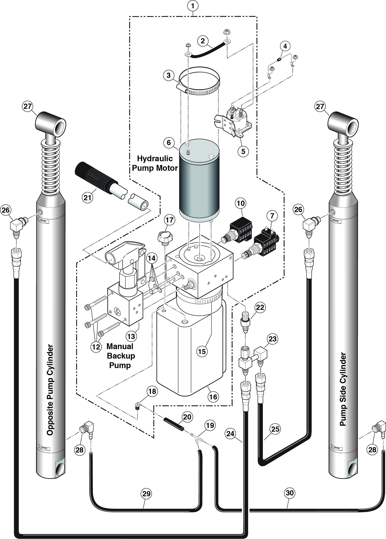 basic electrical symbols collection basic wiring diagram symbols