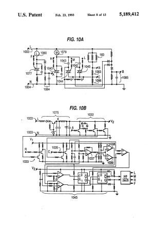 Ridgid 300 Switch Wiring Diagram | Free Wiring Diagram
