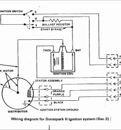 riding lawn mower ignition switch wiring diagram 3 position ignition switch wiring diagram new lawn [ 2622 x 1480 Pixel ]