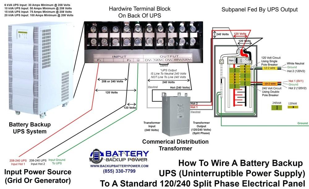 medium resolution of ring doorbell wiring diagram