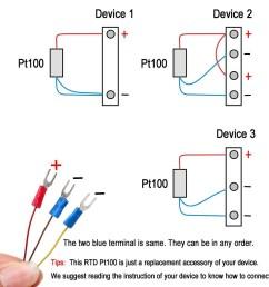 rtd pt100 3 wire wiring diagram [ 1200 x 1200 Pixel ]