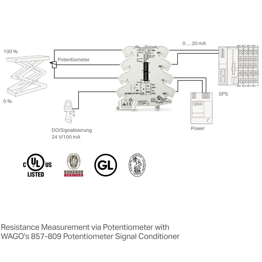 medium resolution of 6 wire rtd wire diagram library wiring diagram3 wire rtd diagram cad online wiring diagram 4