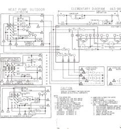 ruud heat pump thermostat wiring diagram ruud thermostat wiring diagram gooddy org also for with [ 1652 x 1274 Pixel ]