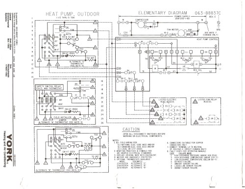 small resolution of ruud heat pump thermostat wiring diagram ruud thermostat wiring diagram gooddy org also for with
