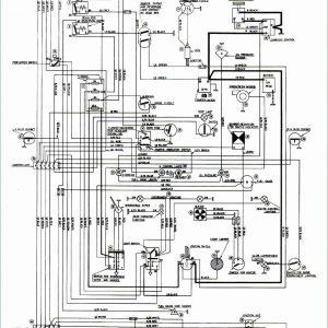 Rv Automatic Transfer Switch Wiring Diagram | Free Wiring Diagram