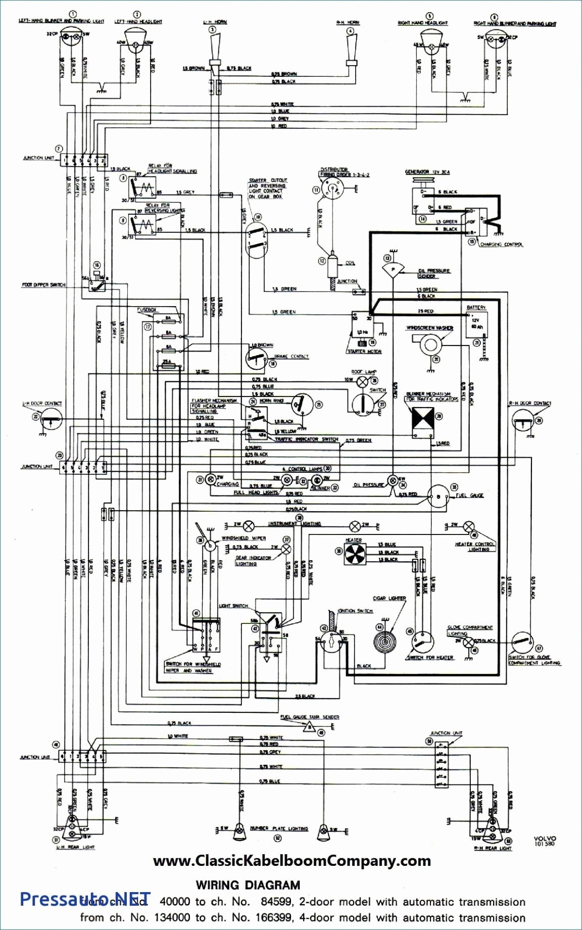 Rv Automatic Transfer Switch Wiring Diagram